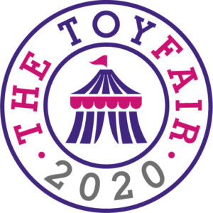 Gearing Up For Toy Fair
