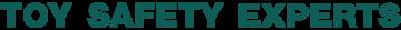 ToySafetyExpert-Logo